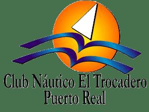Club Náutico El Trocadero